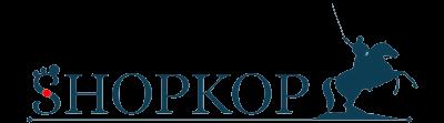 SHOPKOP